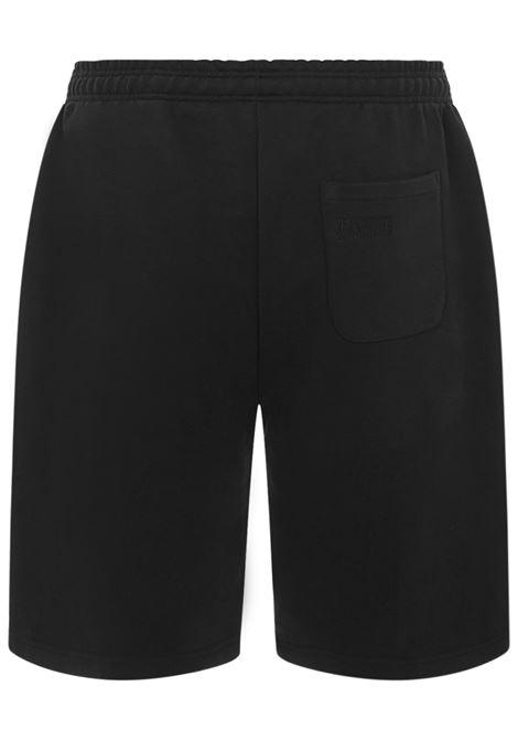 Vetements Shorts Vetements | 30 | ME51PA680BBLACK