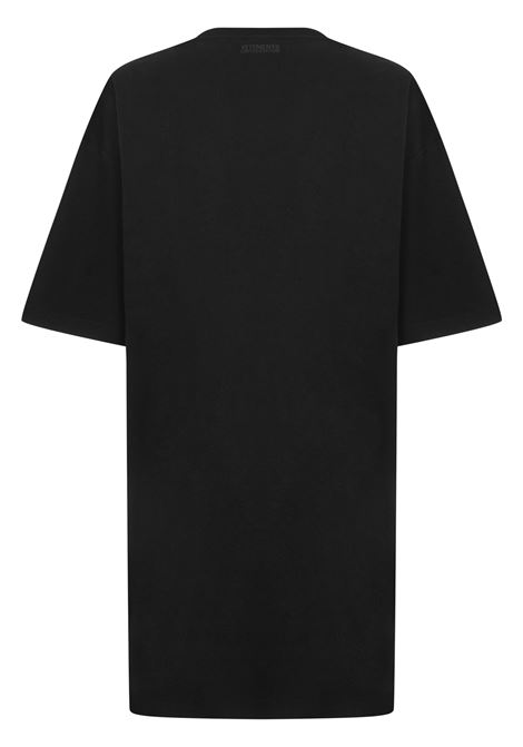 T-shirt Vetements VETEMENTS | 8 | UE51TR340BBLACK