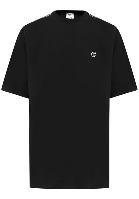 Vetements T-shirt Vetements | 8 | UE51TR680BBLACK