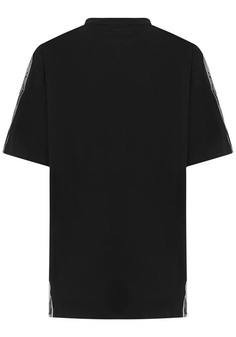 T-shirt Vetements VETEMENTS | 8 | UE51TR680BBLACK