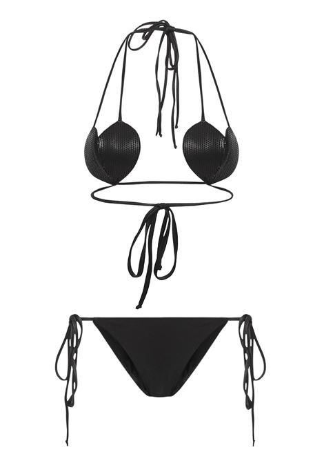 Voi Sola X Michele Franzese Los Angeles Bikini  Voi sola | 138 | LA0505ACAPSULENERO