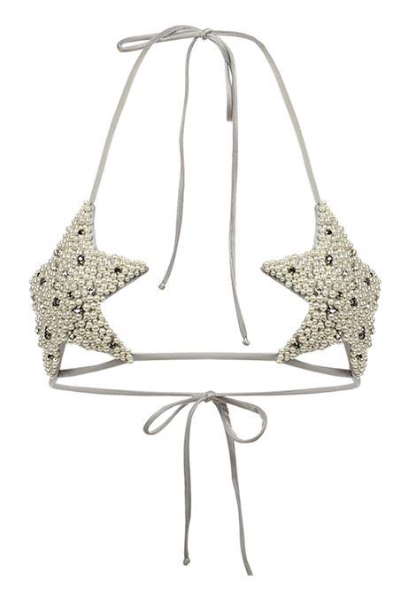 Voi Sola X Michele Franzese Super Stars Bikini  Voi sola | 138 | MFS0101ASTELLA