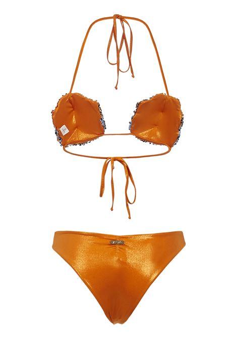 Voi Sola Venus Bikini Voi sola | 138 | VS0101AARANCIO