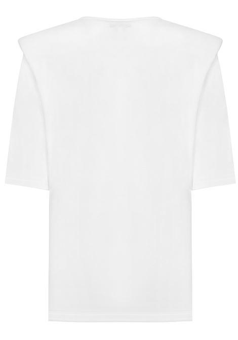 Voi Sola Venus T-shirt Voi sola | 8 | VS04UNI
