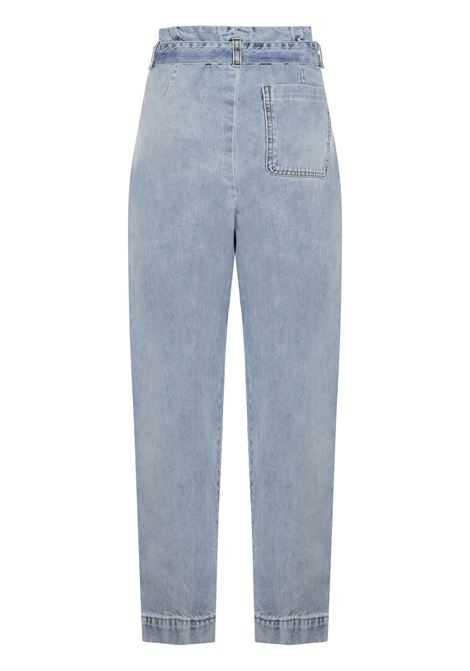 Wandering Jeans  Wandering | 24 | WGS21601426