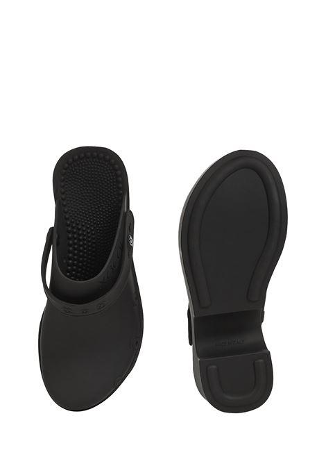 Sandali Xocoi Xocoi | 813329827 | XOLW0001