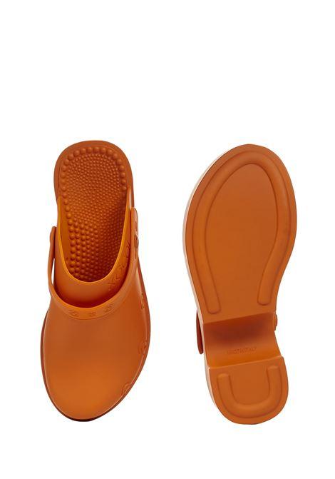 Sandali Xocoi Xocoi | 813329827 | XOLW0003