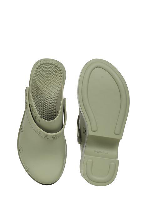 Sandali Xocoi Xocoi | 813329827 | XOLW0006