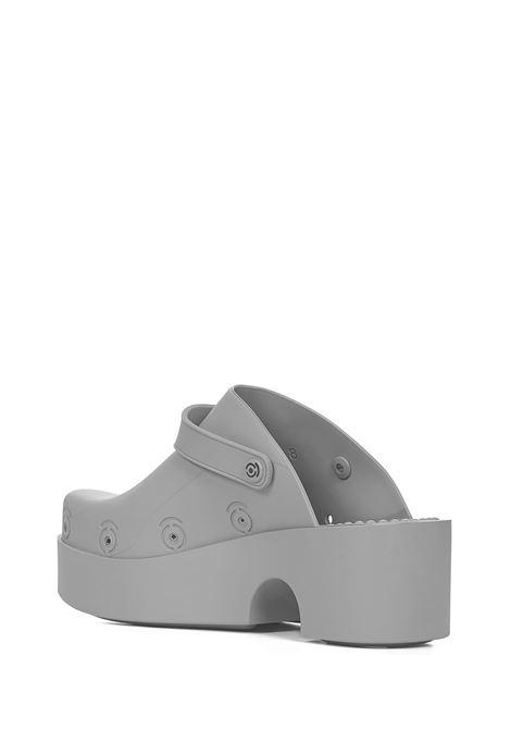 Sandali Xocoi Xocoi | 813329827 | XOLW0008