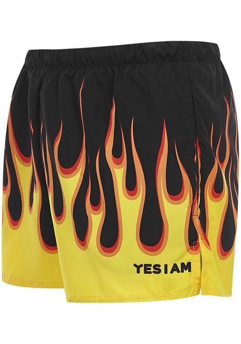 Costume Yes I Am Yes i am | 85 | B2021001NG
