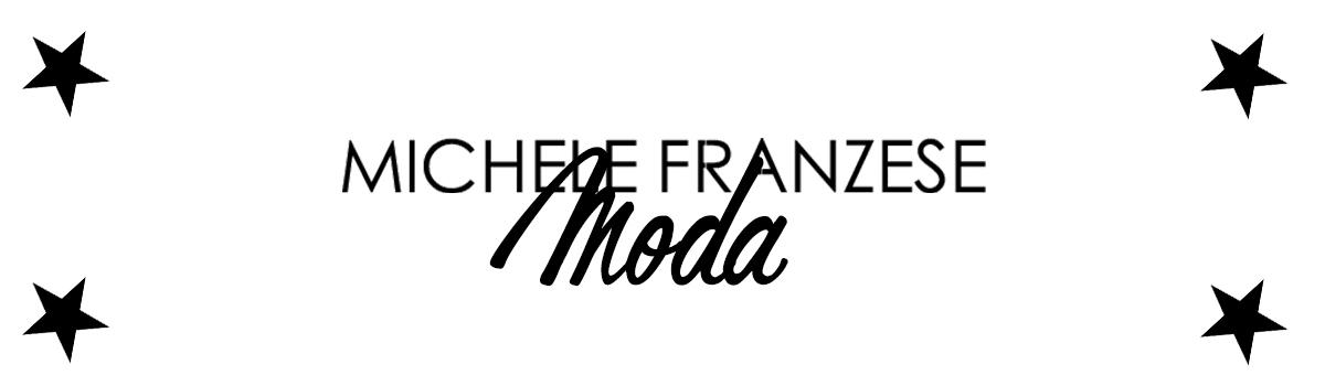Parfume Michele Franzesemoda