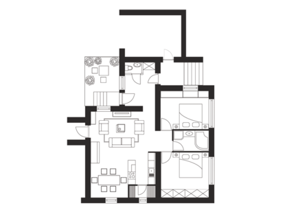 area.floorplan_1.png