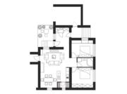area.floorplan_1.png