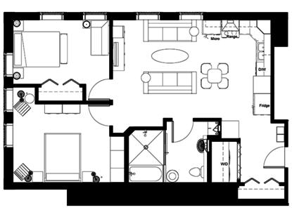 area.floorplan_2.png