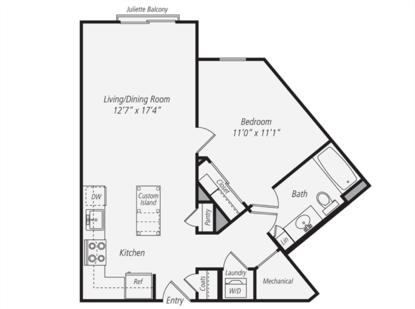 area.floorplan_4.png