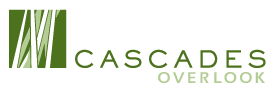 Cascades Overlook | Luxury Apartments for Rent in Sterling, VA