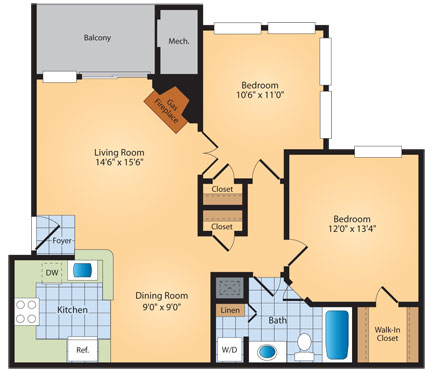 R441042-MC-621-393622One_Bedroom_+_Den_A1D.jpg