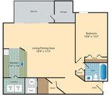 R441066-MC-894-393701WaypointCityCenter-One_Bedroom.jpg
