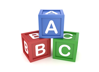 Diabetes Diary: Do You Know Your ABCs?