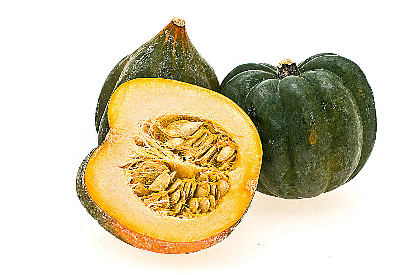 Acorn Squash: A new way to prepare this winter side dish