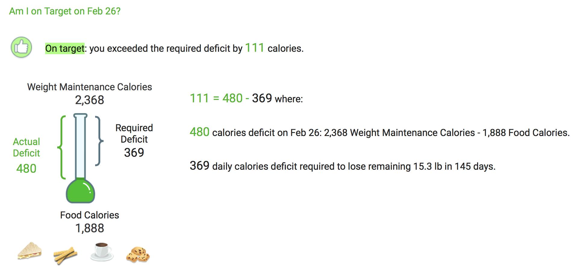 De ce diete eficiente nu ar funcționa  pentru toată lumea