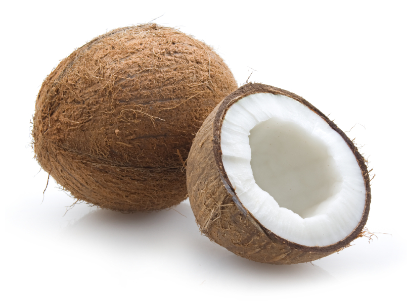 Cuckoo for Coconut Oil?