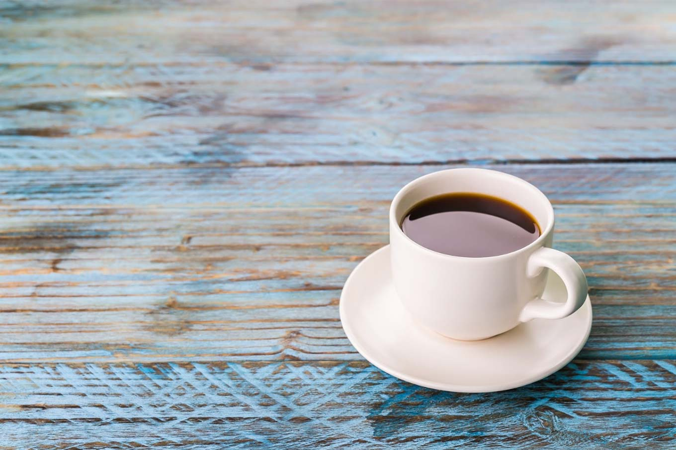 Coffee Can Help Lower Your Risk of Diabetes