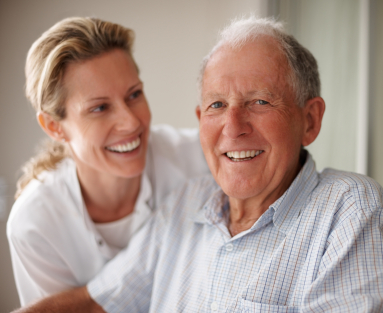 Strategies to Ensure Proper Nutrition for the Seniors in Your Life