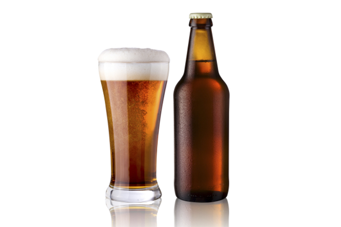 Gluten-Free Beer: A Tasty and Healthy Option?