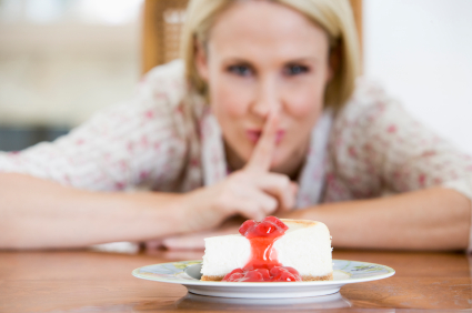 Food Shaming: What It Is and What to Do About It?