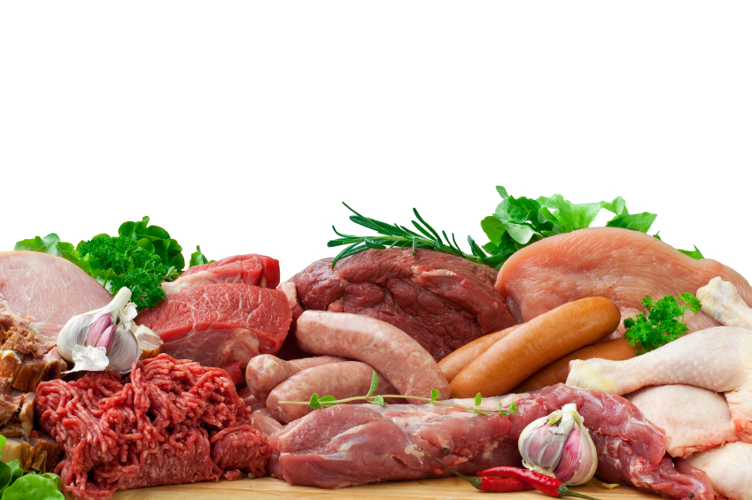 Is a High Protein Diet Unhealthy?