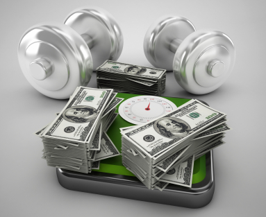 Incentivize Your Way to Weight Loss Success
