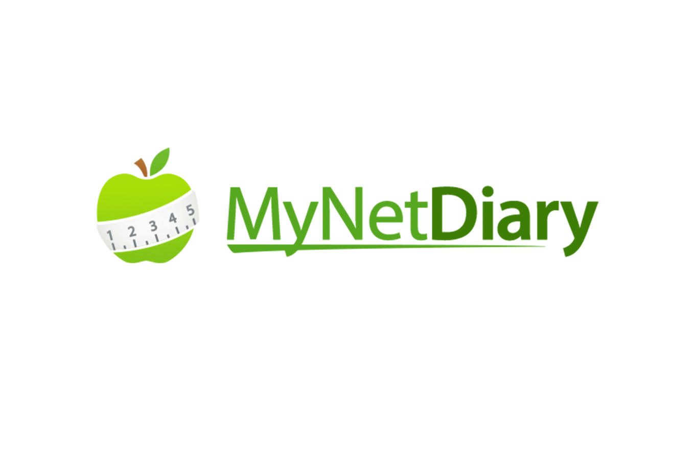 Wonder Why MyNetDiary is So Easy? Its About Memorizing, Not Shortcutting