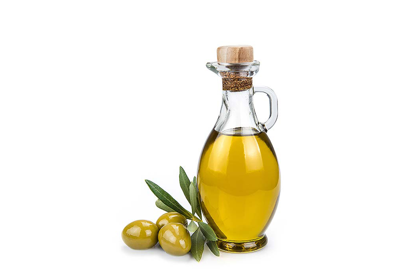 4 Things You Did Not Know About Olive Oil