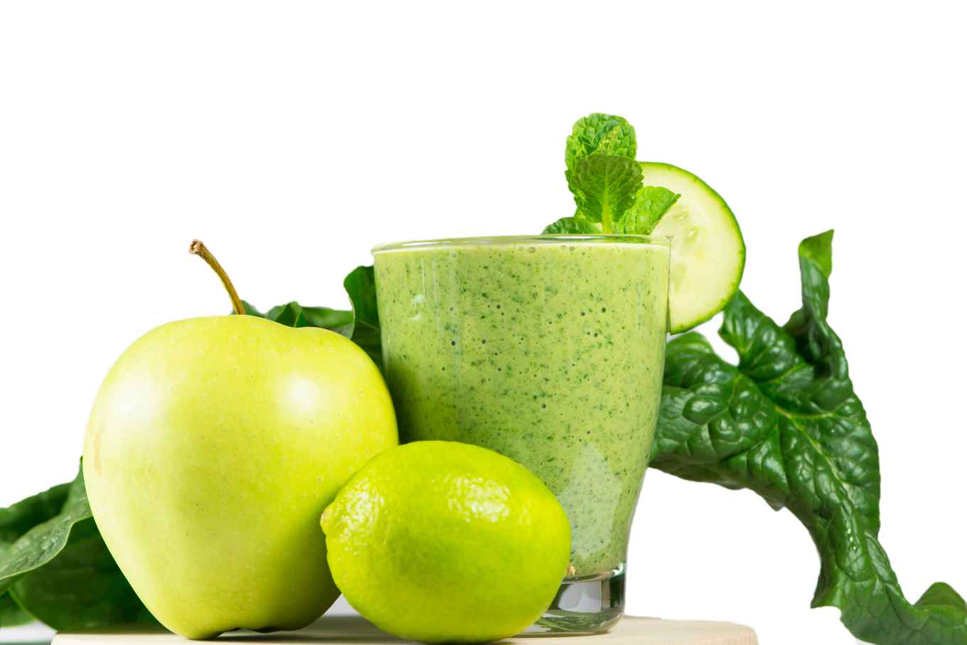 Tips for Making Your Smoothie More Weight Friendly