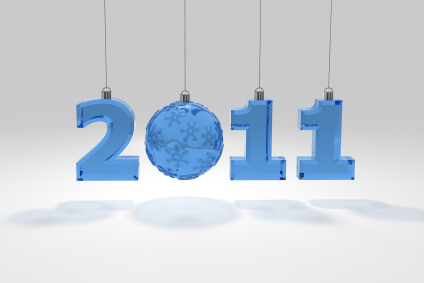 Happy New Year! We at MyNetDiary hope you have had a successful year in your efforts to live a healthier lifestyle.