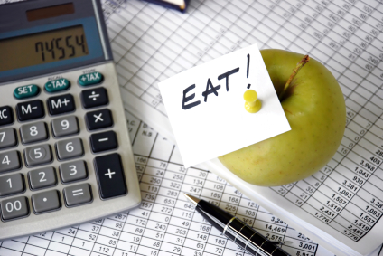 Is Calorie Counting Still the Way to Achieve Success?