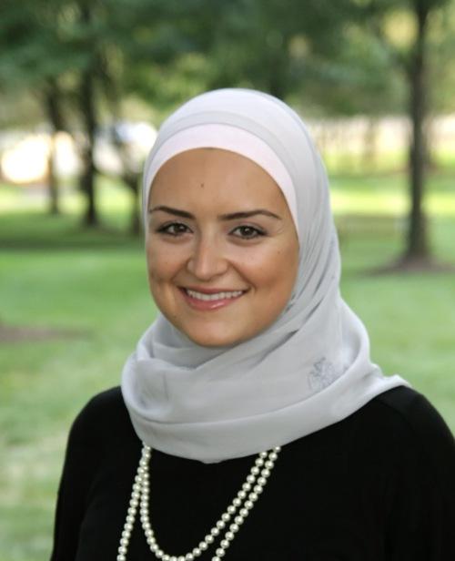 Nour El-Zibdeh