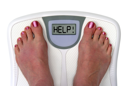 What Really Contributes to Weight Gain - Some Surprising Stats
