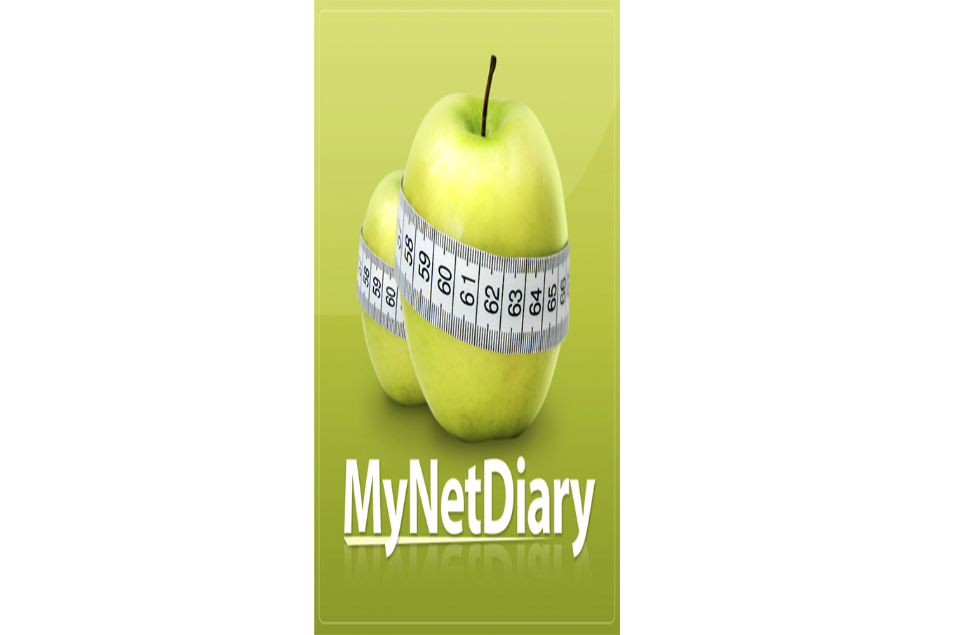 LATEST NEWS: MyNetDiary Adds Diabetes Tracking Service to Its High-Performing Lineup of Weight Management Tools
