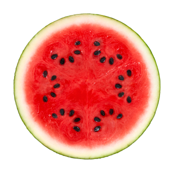 Have You Added Watermelon to Your Summer Health Plan Yet?