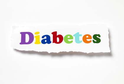 Diabetes Resources at MyNetDiary