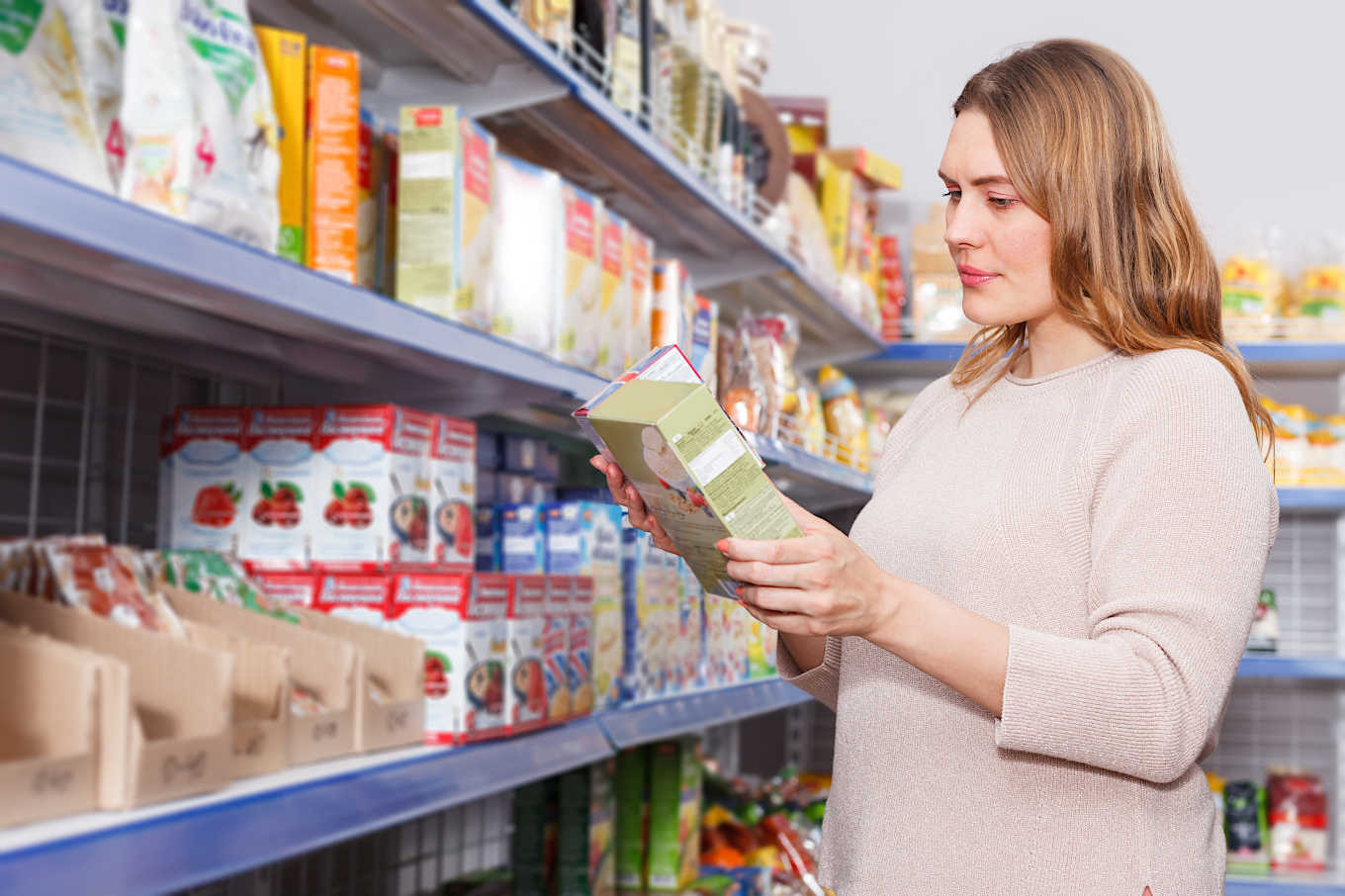 understanding-the-nutrition-facts-label