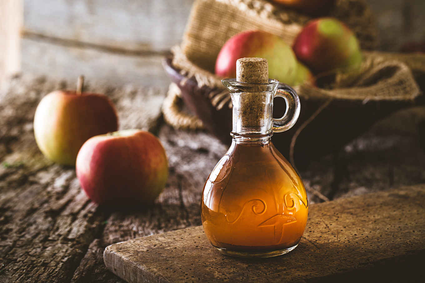 Will Vinegar Help Lower Blood Sugar?