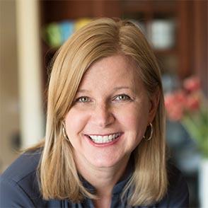 Sue Heikkinen
