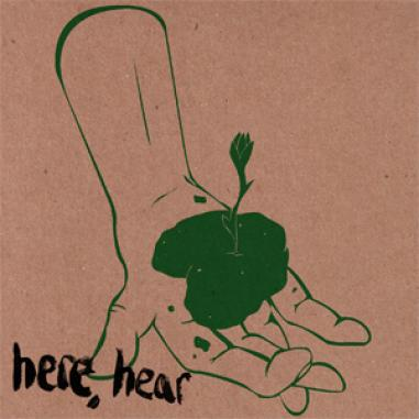 Here, Hear II