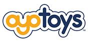 OYO Toys