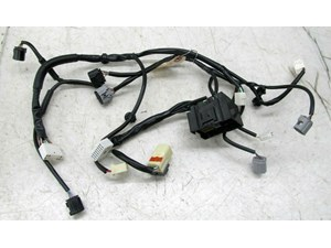 2013-2017 MAZDA 6 OEM RIGHT FRONT SEAT WIRE HARNESS