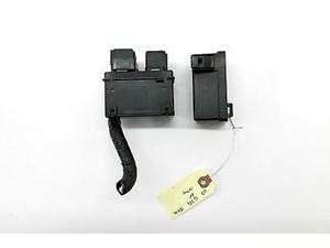 Infiniti G35 Fuse Box PartsPartsBeast.com