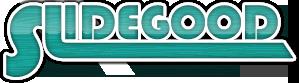 Slidegood, Inc.
